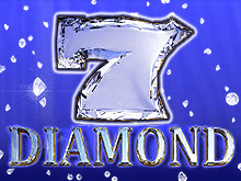 Diamond 7  – игровой автомат