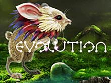 Играть Evolution онлайн