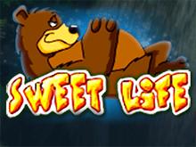 Sweet Life – игровой автомат
