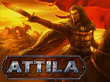 Играть в азартную игру Attila