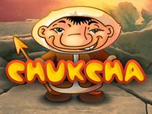 Игровой автомат Chukchi Man играть