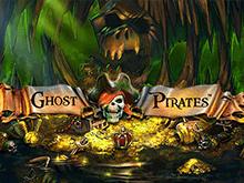 Играть в азартную игру Ghost Pirates