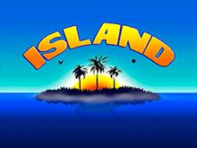 Island – игровой автомат