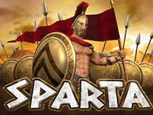 Sparta играть онлайн