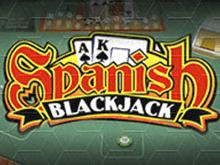 Играть в азартную игру Spanish Blackjack
