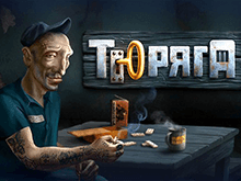 Играть в азартную игру Turaga