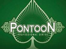 Играть Pontoon Pro Series онлайн