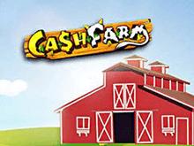 Cash Farm – игровой автомат