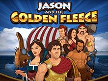 Jason And The Golden Fleece играть онлайн