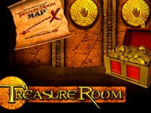Treasure Room – игровой автомат