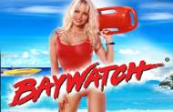 Игровой автомат Baywatch играть