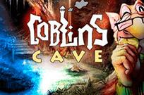 Goblins Cave играть онлайн