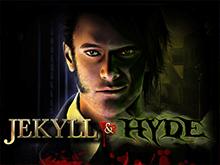 Jekyll And Hyde играть онлайн