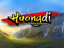 Huangdi The Yellow Emperor – игровой автомат