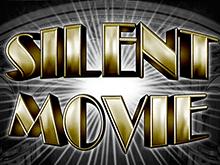 Silent Movie – игровой автомат