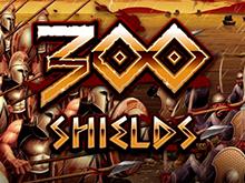 300 Спартанцев от Microgaming на игровой площадке