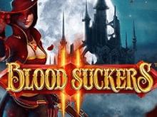Слот Blood Suckers II